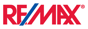 RE/MAX Land Exchange Brokerage Hanover